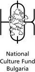 Logo_NCF_ENG_new_final_RGB-01