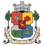 sofia-municipality